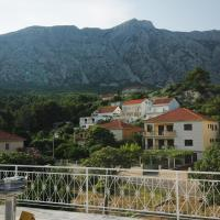 Apartments with a parking space Orebic (Peljesac) - 10256