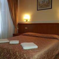 Hotel Aristotele