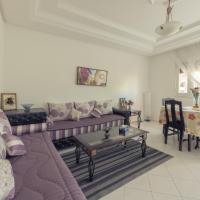Dar El Kenz Apartment