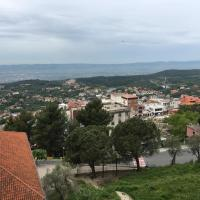 Kruja Apartment