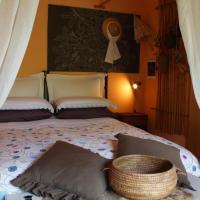 Mini suite alla Cascata