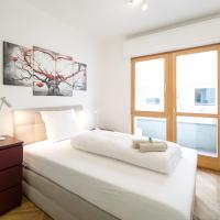 Apartment Duomo