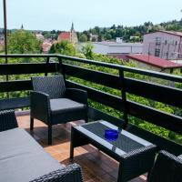 Apartment Bišćan Samobor