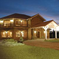 La Barraca Resort