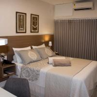 Ondina Apart Hotel - Apto. 537
