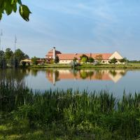 Residence Safari Resort - Chateau