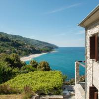 Pelion BNB Luxury homes