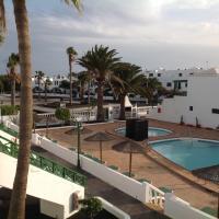 Playa Park Apartments