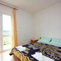 Apartments by the sea Cove Saplunara, Mljet - 4901