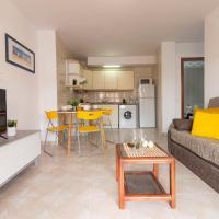 Homes&Go Europark Confort