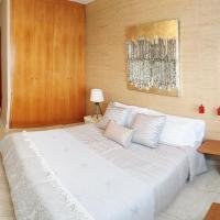 Apartamento Fortuny Reus