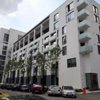 Vivido Apartment 49