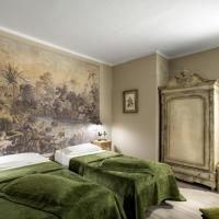 Hotel Del Borgo