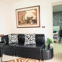 New Cozy Apartment in the Poblado, San Lucas