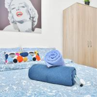 Perfect Studio for 2 in Camden -Very close to tube