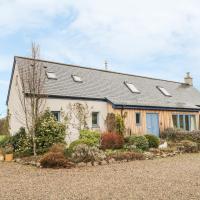 Kennel Cottage