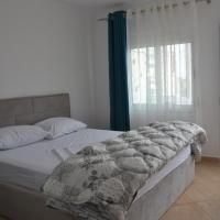 FOCUS Tirana Center Apartment