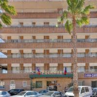 Hotel Polamar