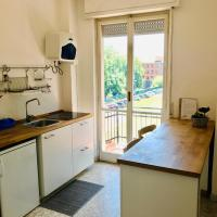 Udine Apartment