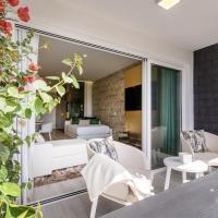 Ocean View Luxury Suite & Terrace Estoril, Cascias