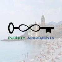 Infinity Mare/Monte