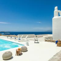 Villa Michaella by The Pearls Collection