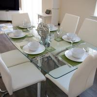 White Willow Serviced Accommodation