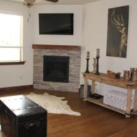 Black Rock Ridge 3BD - Beautiful Condo In Park City Area
