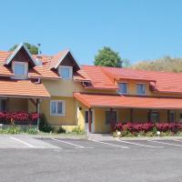 Apartments Pavlić