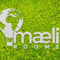 Maeli Rooms