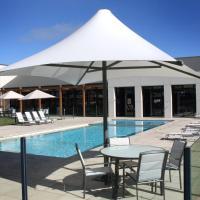 Barwon Heads Resort