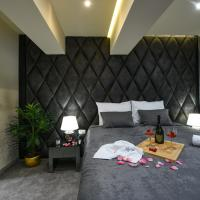 Luxury Rooms LaVie