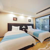 Guiyang Dream Hotel - Beizhan Branch