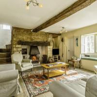 Traditional Cottage by Cotswold Wildlife Park