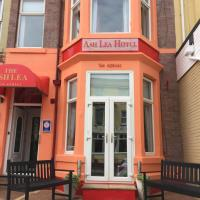 Ash Lea Hotel