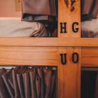 Kenting Original Hostel