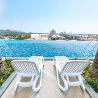 Paradise BM City Comfy Home @ Bukit Mertajam