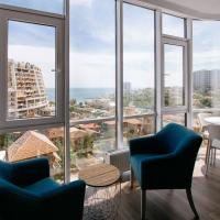 Arkadia Resort Apartment