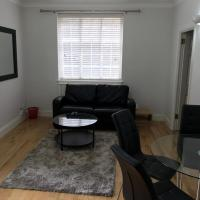 Luxury Apartment in Marble Arch