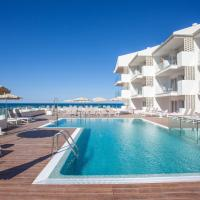 Grupotel Picafort Beach - All Inclusive