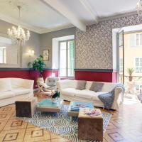 Le Philibert - SPLENDID, 6 BEDROOMS, 12P, ALL RENOVATED, PORT, A/C