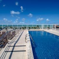 Tambau Beach Hotel