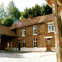 The Old French Farm House - Salvecques