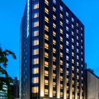 Daiwa Roynet Hotel Shimbashi