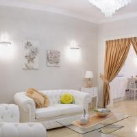 Antico Granato Home Luxury