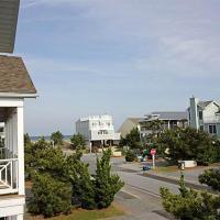 105 Cedarwood Street Home