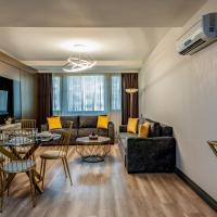A Palace Suites