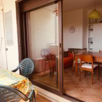 Appartamento Maria, Residence Le Sule