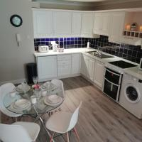 Luxury 2 Bedroom Ridgepool Apartment Ballina