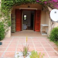 Casa Olbia Mare, hotel in zona Aeroporto di Olbia-Costa Smeralda - OLB, Olbia